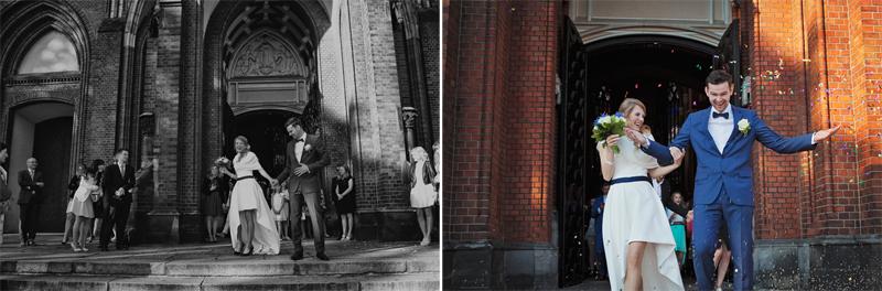 zdjęcia ślubne zyrardów