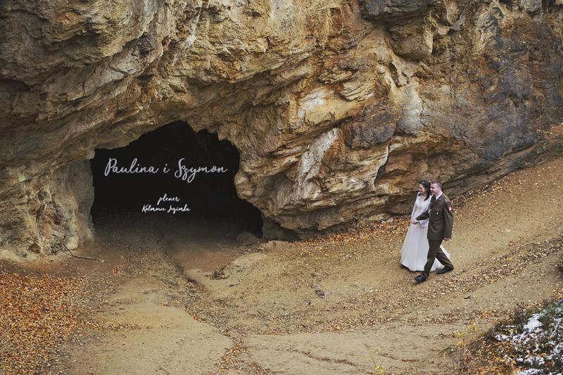 rudawy janowickie zdjęcia ślubne