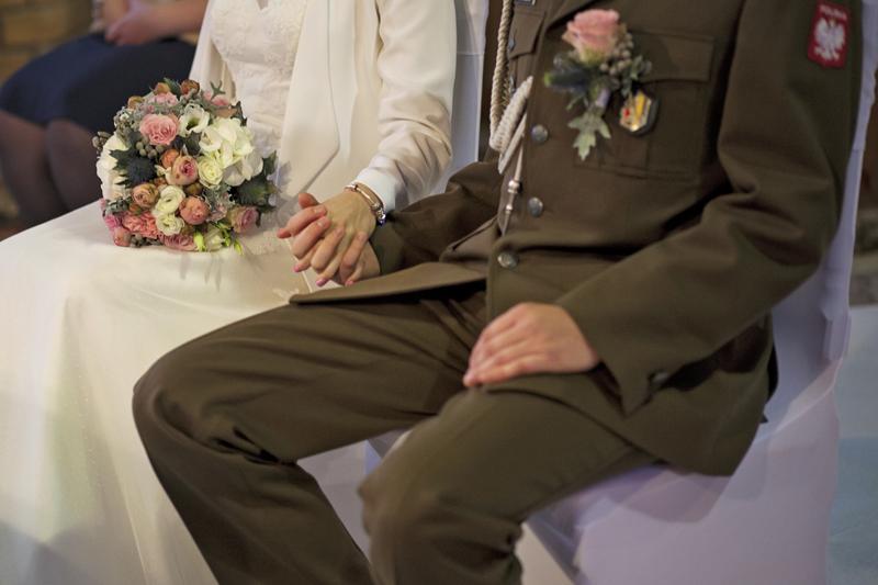reportaż ślubny Głogów 56